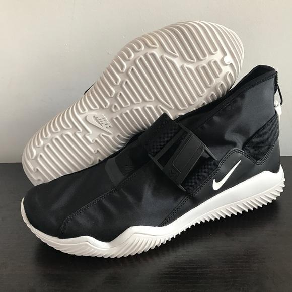 doce Reducción pirámide  Nike ACG Shoes   Nikelab Acg Komyuter Water Resistant Shoe   Poshmark